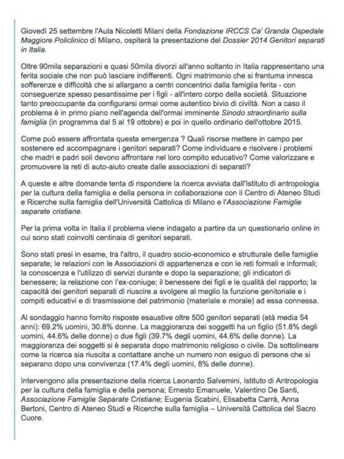 Genitori_separati_in_Italia-2