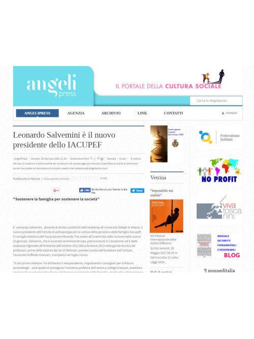 angeli-press_2