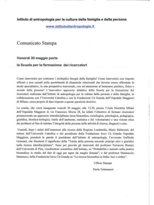 comunicato-stampa-30-maggio
