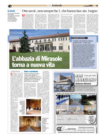 Abbazia_Mirasole_cover