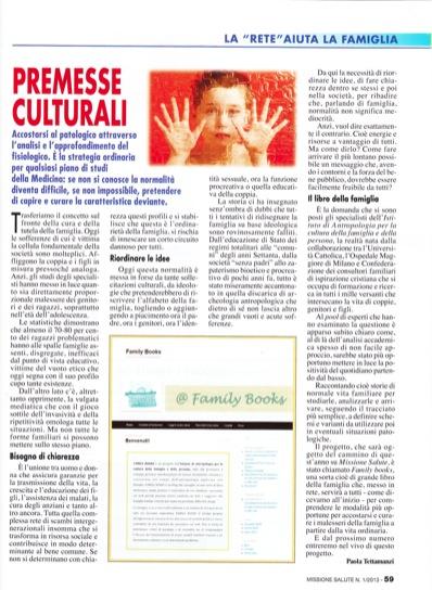 Premesse_culturali