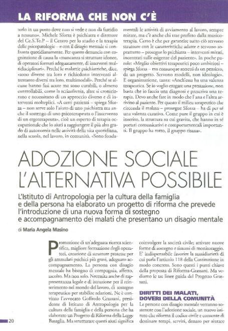 adozione-sociale-alternativa-possibile