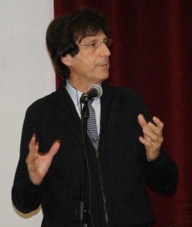 prof.ferruccio-bonino