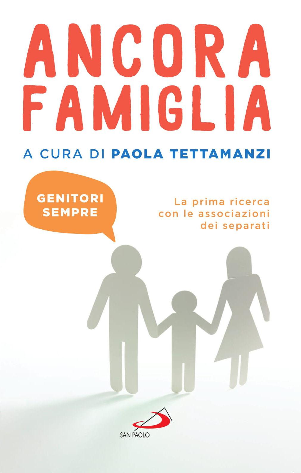 ancora-famiglia
