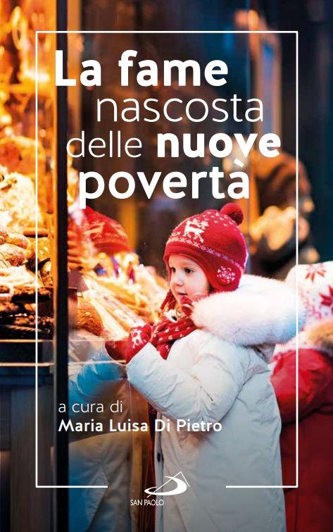 la-fame-nascosta-delle-nuove-poverta