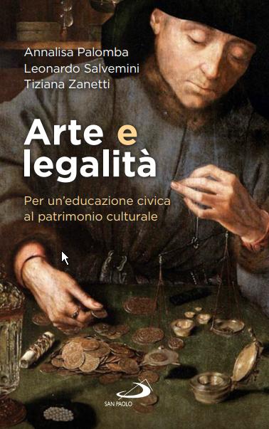 arte-e-legalita-copertina-3